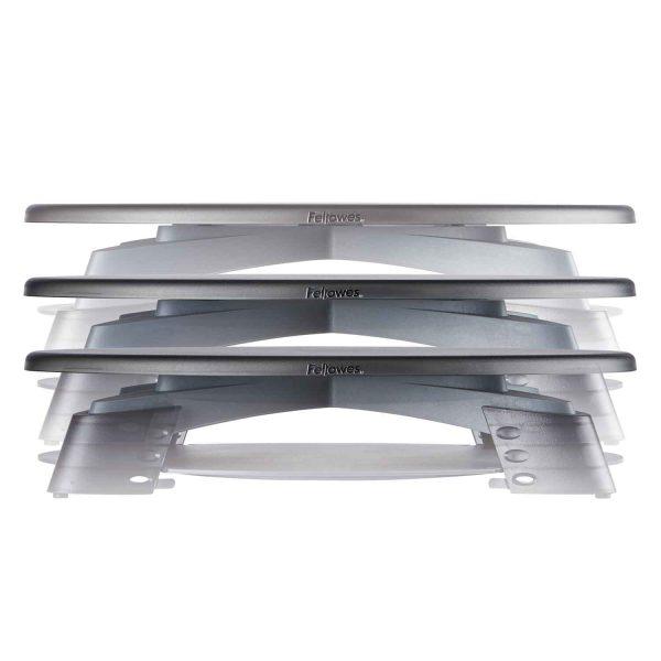 www 91450 Podstawa pod monitor LCD TFT Heights