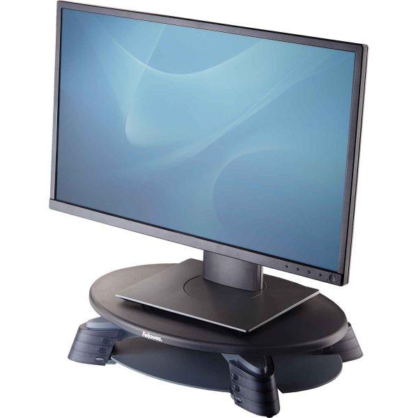 www 91450 Podstawa pod monitor LCD TFT Screen L