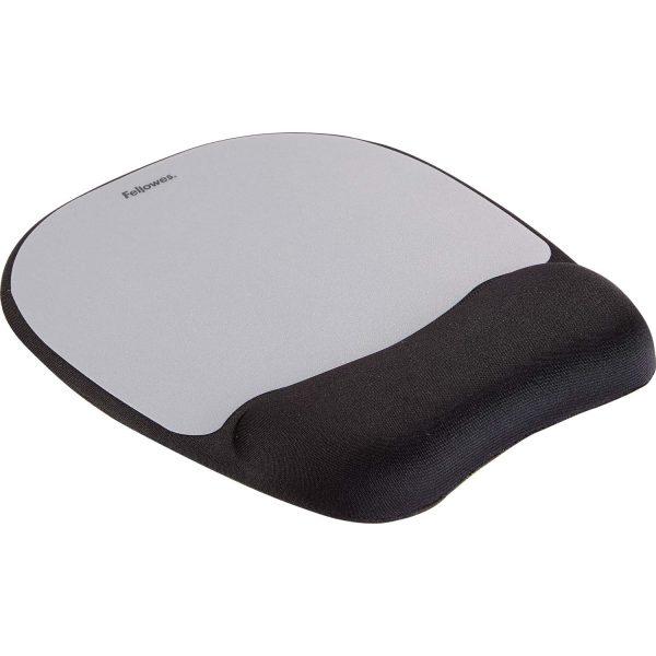 www 91758 MemoryFoam Mousepad R