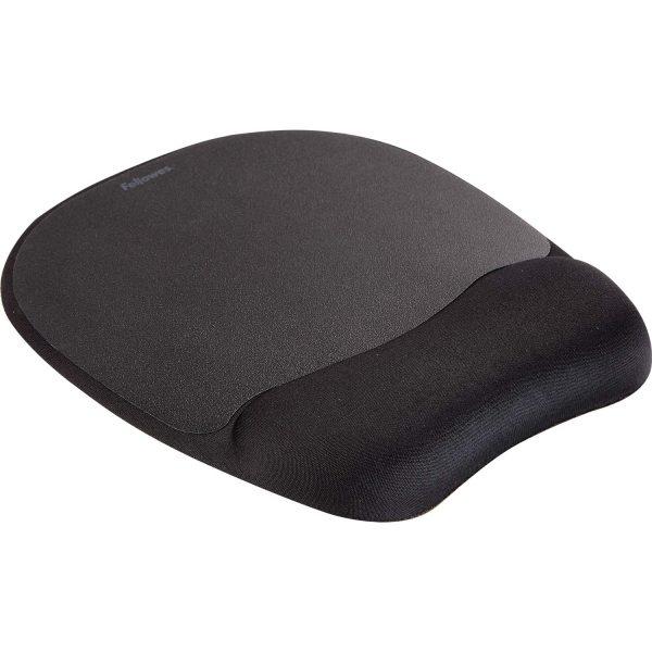 www 91765 MemoryFoam Mousepad R
