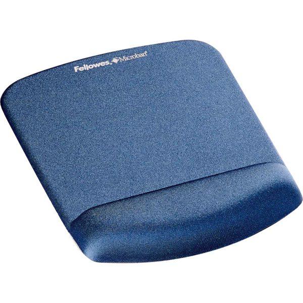 www 9287302 PlushTouch Blue Mouse R