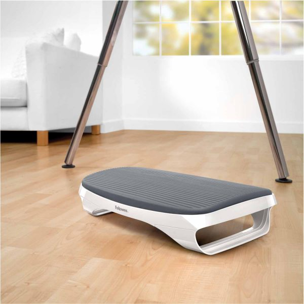 www 9361701 ISpire FootLift White LS INSET