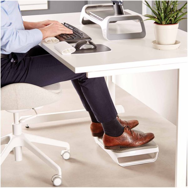 www 9361701 ISpire FootLift White LS Person INSET