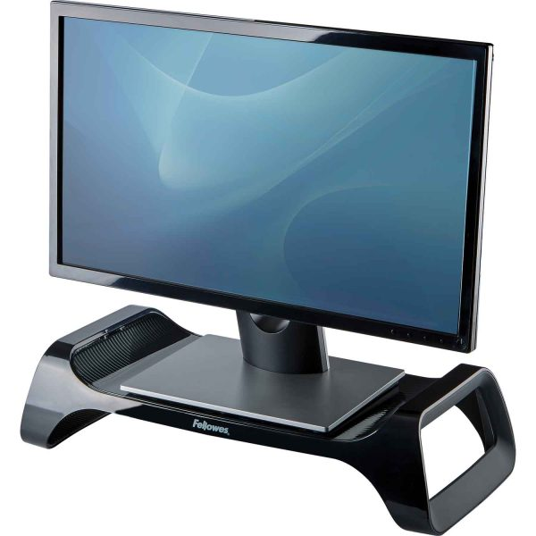 www 9472302 Podstawa pod monitor I Spire czarna Screen L