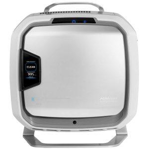Oczyszczacz powietrza AeraMax Pro IIIs profesjonalny przenośny