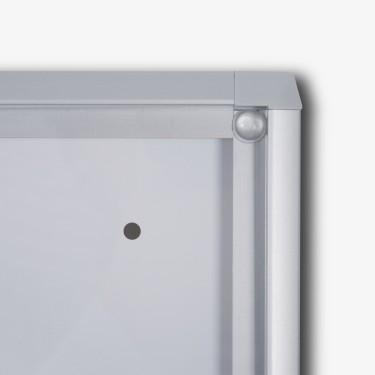 gablota xs magnetyczna detal