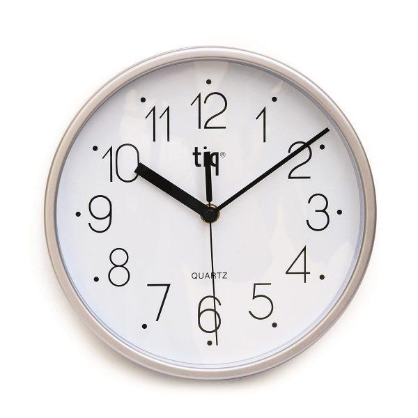 zegar w99158 656560