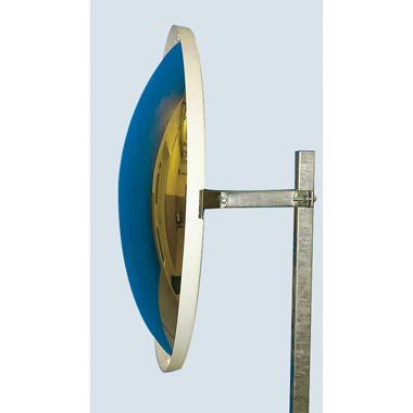 lustro wielofunkcyjne 1
