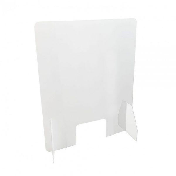 cianka ochronna plastikowa