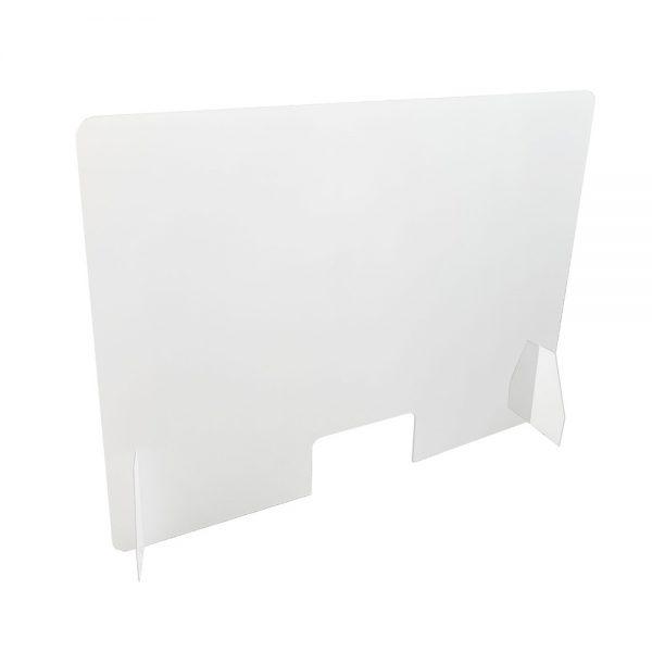 ciannka ochronna plastikowa PGPWALL100x750 1