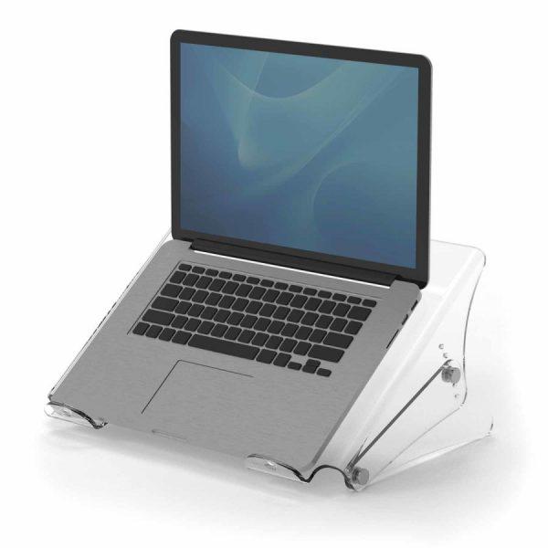 9731401 podstawa pod laptop clarity