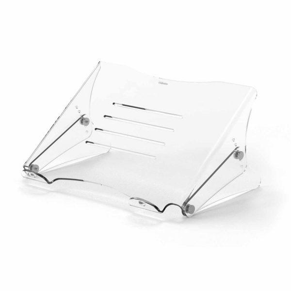 9731401 podstawa pod laptop clarity l