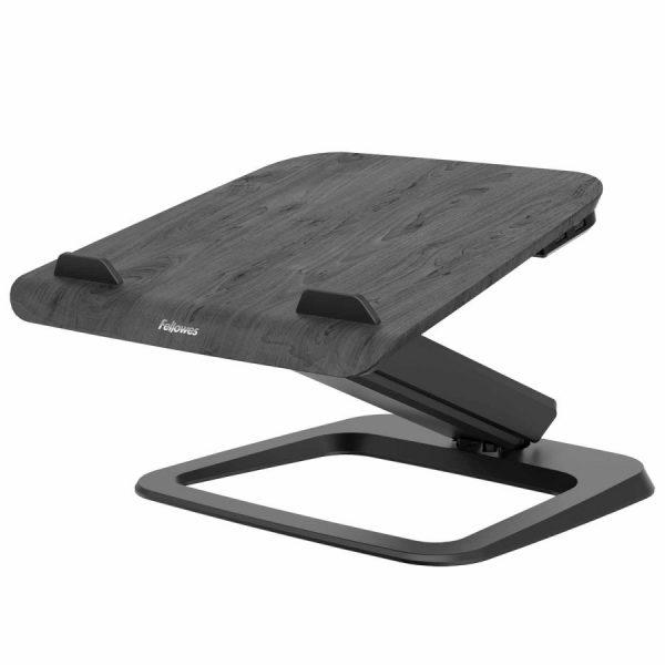 8064301 podstawa pod laptop hana czarna