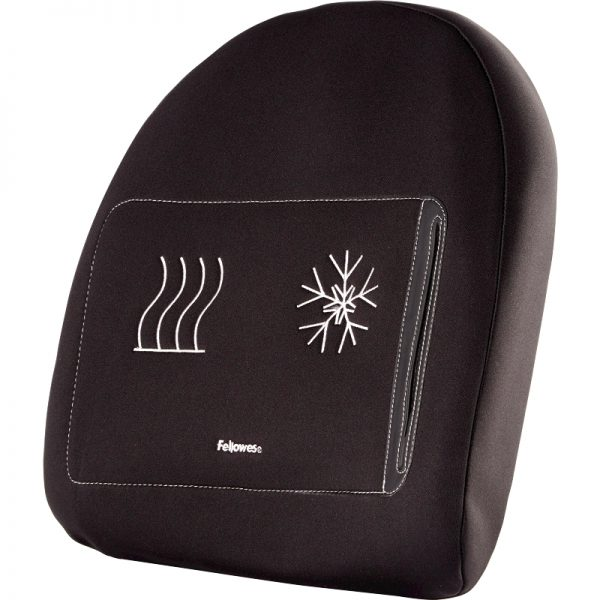 podpórka pod plecy chłodząco grzewcza 8041901