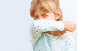 Oczyszczacz powietrza w walce z wirusami i bakteriami