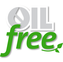oil free niszczarka nie wymaga oliwienia