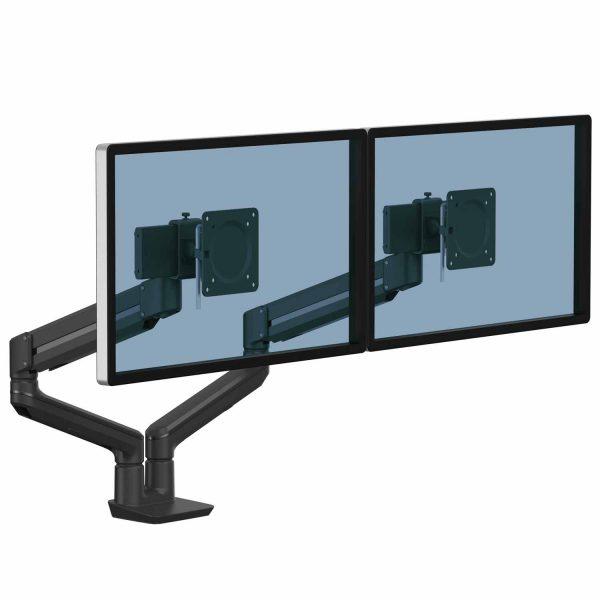 8614401 Tallo Dual Screen Black R 1