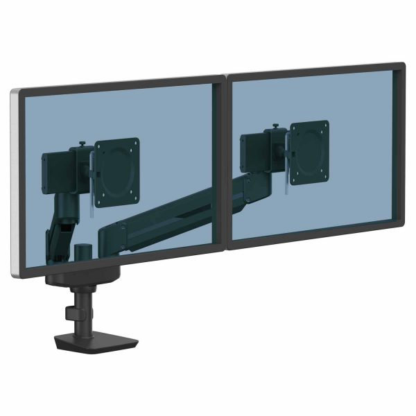 8614501 Tallo Dual Compact Screen Black R 1