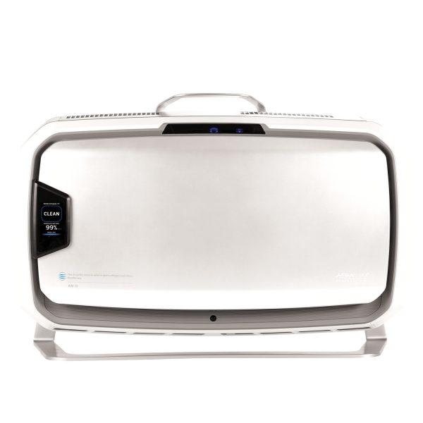 Oczyszczacz powietrza AeraMax® Pro AM 4S PC profesjonalny