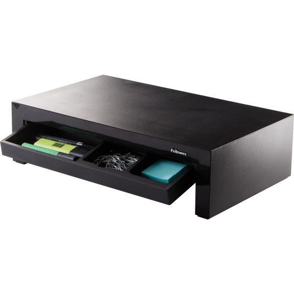 www 80381 DS MonitorSupport Drawer L