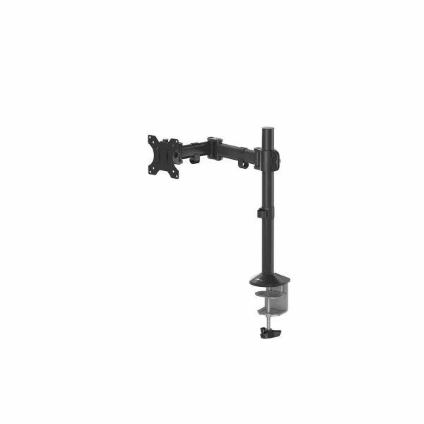 www 8502501 RF Single Clamp L noMon 2020