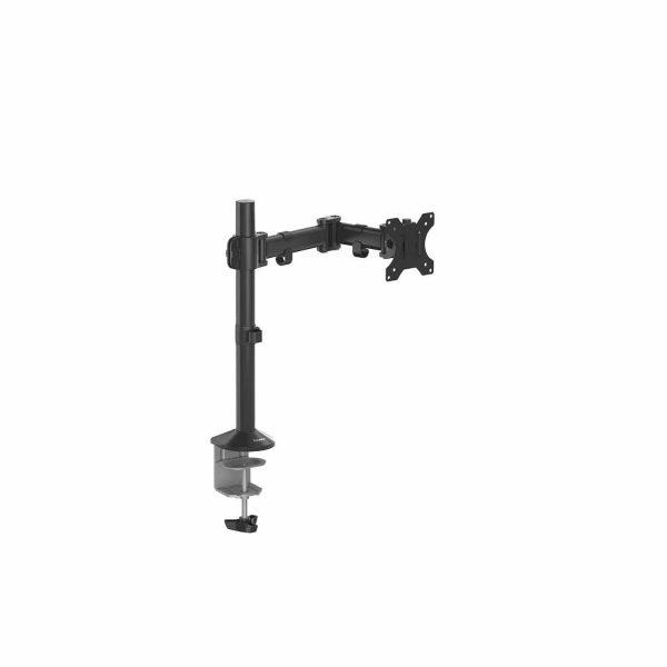 www 8502501 RF Single Clamp R noMon 2020