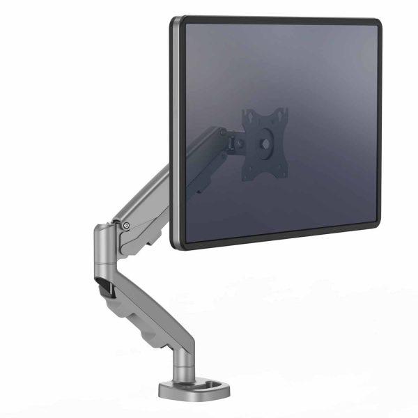 www 9683001 Ramie na monitor Eppa srebrne Screen R