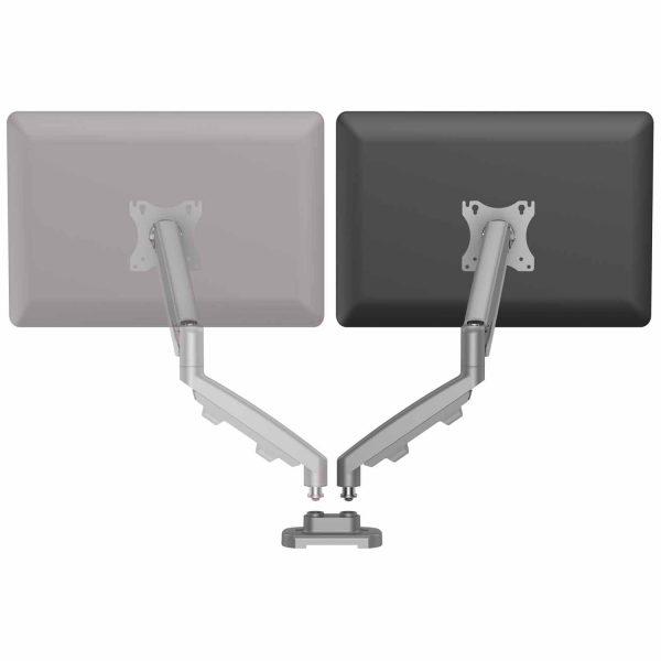 www 9683701 Dual Kit Screens Silver