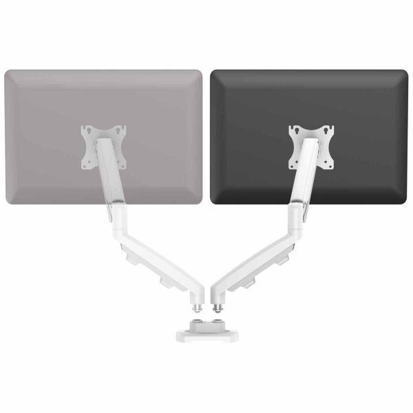 www 9683801 Dual Kit Screens White