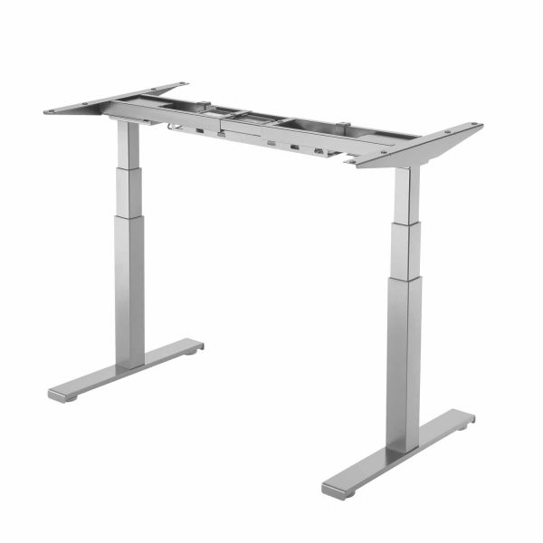 www 9694001 CambioDesk Base L