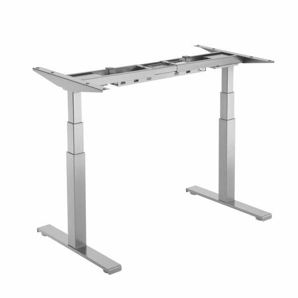 www 9694001 CambioDesk Base R