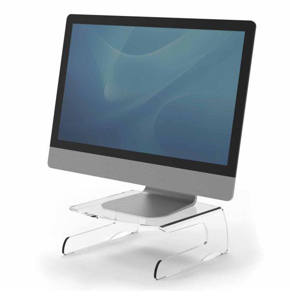 www 9731001 Podstawa pod monitor Clarity M L