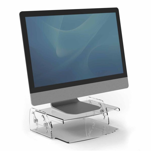 www 9731101 Podstawa pod monitor Clarity M R