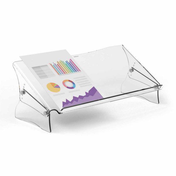 www 9731301 Baza na dokumenty Clarity Paper R
