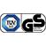 icons 690 logo