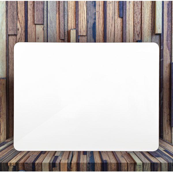 tablica qboard origo com 2