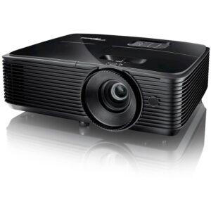 projektor optoma dx322