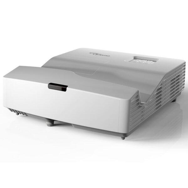 projektor optoma x340ust