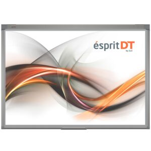 Tablica interaktywna esprit DT